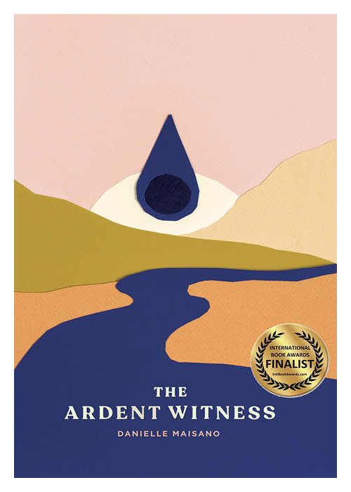 The Ardent Witness