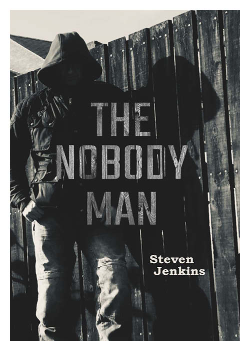 The Nobody Man