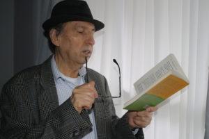 Manfredo Zaverpi
